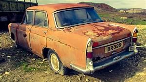 Vendre Voiture Casse : images gratuites antique v hicule cass abandonn vieille voiture voiture classique ~ Accommodationitalianriviera.info Avis de Voitures