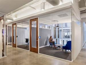 Designing Small Office Space Modern Design Home - Round