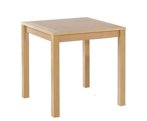 small kitchen table foxton oak small kitchen table