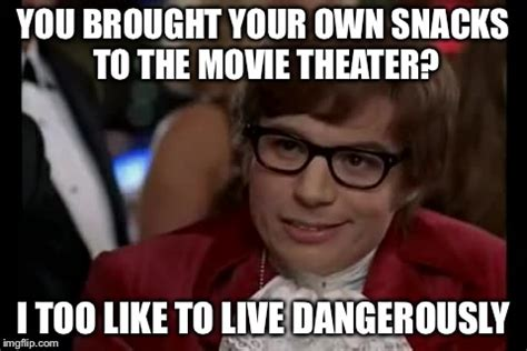 Theater Memes - theater memes related keywords suggestions theater memes long tail keywords