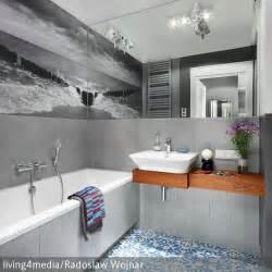 badezimmer blau grau die besten 17 ideen zu marokkanische einrichten auf marokkanische fliesen