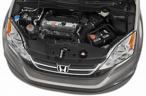 Recall Central  Honda Cr