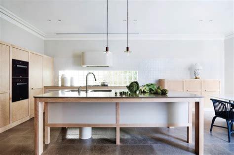 best kitchen designs australia 2017 australian interior design awards residential 4510
