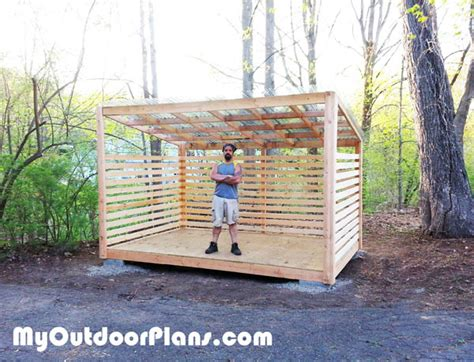 8x12 storage shed kit outdoor wood shed plans vintage woodworking projects