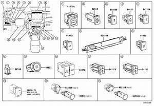 1996 Freightliner Headlight Dimmer Switch Wiring Diagram : toyota rav4 combination switch switch headlam switch ~ A.2002-acura-tl-radio.info Haus und Dekorationen