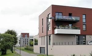 Centre Medico Social Nimes : dhd billard durand architectes ~ Dailycaller-alerts.com Idées de Décoration