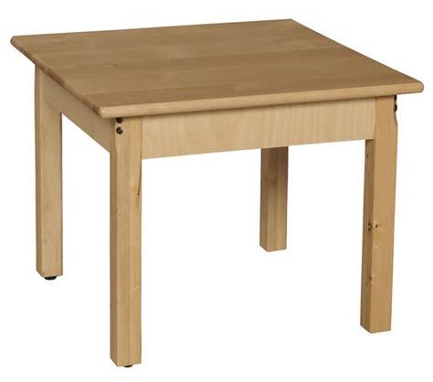 birch log table wood designs wd824xx birch hardwood table