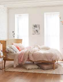 HD wallpapers deco chambre cocooning