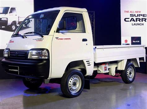 Suzuki Carry 2019 Backgrounds by Suzuki Carry 2019 Price Spec