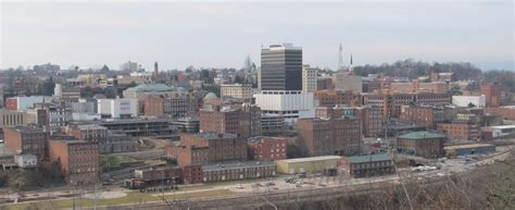 File:Lynchburg, Virginia Skyline 2012.jpg - Wikimedia Commons