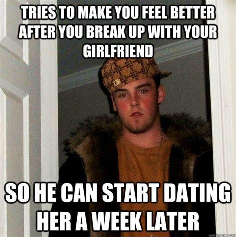 Feel Better Funny Meme - make you feel better memes image memes at relatably com