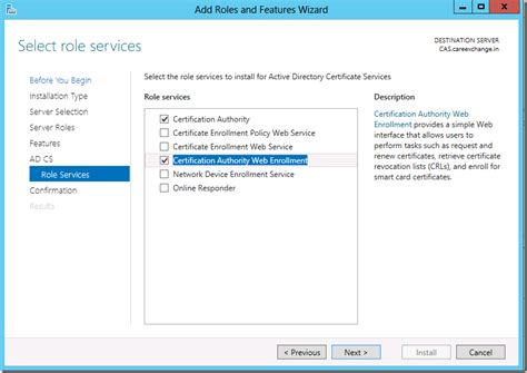 How To Install Certificate Authority On Windows Server 2012. Stanford Teaching Credential. Gartner Magic Quadrant Cms Deutsch Aktuell 3. Nurse Assistant Training Nyc Red Eye Miami. Survey Questions For Products. Channel Marketing Job Description. Healing Hands Therapeutic Massage. Dust Suppression Systems Renters Insurance Mi. Masters In Behavioral Analysis