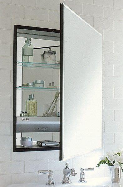 Kohler Robern by Robern M Series Medicine Cabinets By Kohler Master Bath