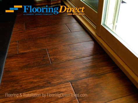 wood like tile flooring wood look tile 5 99 per square foot flooring direct