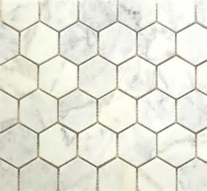 honeycomb tile textures patterns materials