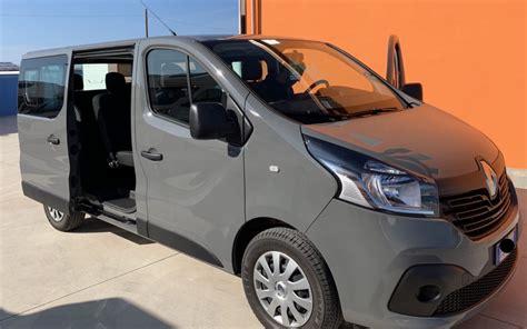 Noleggio Auto Porto Torres Home Gt Trapassoauto Vendita Cer Nuovi E Usati