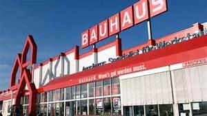 öffnungszeiten Bauhaus Augsburg : lechhausen ein baumarkt zum durchfahren lokales ~ Watch28wear.com Haus und Dekorationen