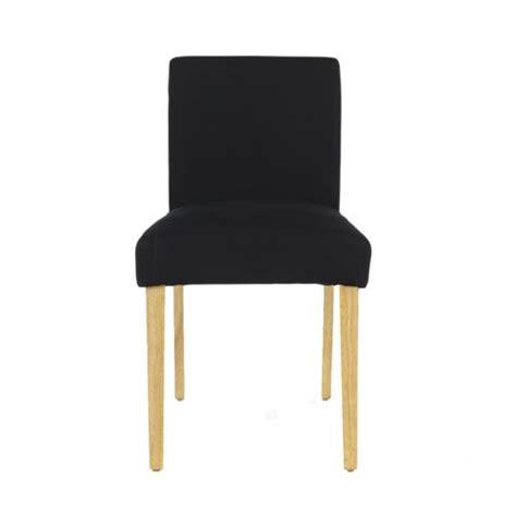 housse de chaise alinea alinéa meryl housse de chaise pas cher achat