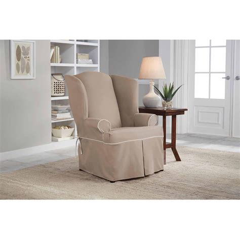 Living Room Chair Slipcovers by 20 Top Loveseat Slipcovers T Cushion Sofa Ideas