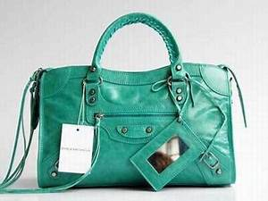 Sac A Dechet Vert : sac bensimon vert sac a dos moto vert sac dechet vert ~ Dailycaller-alerts.com Idées de Décoration