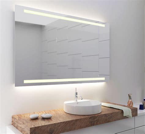 Badezimmerspiegel Modern by Spiegel Aufh 228 Ngen So Montieren Sie Den Badspiegel M 252 Helos
