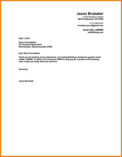 write  statement letter case statement