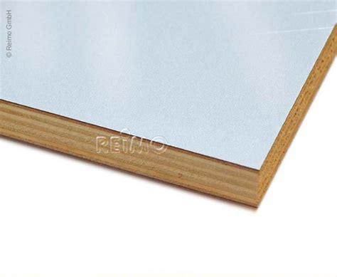 pappelsperrholz 15 mm pappelsperrholz 15mm beidseitig hpl 0 6mm