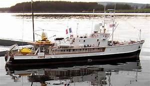 Gozo Ferry Since 1885
