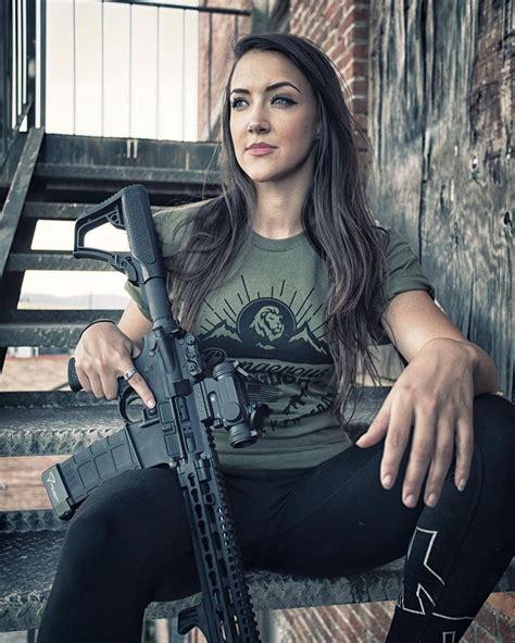 lauren young vikings 342 best girls with guns images on pinterest black widow