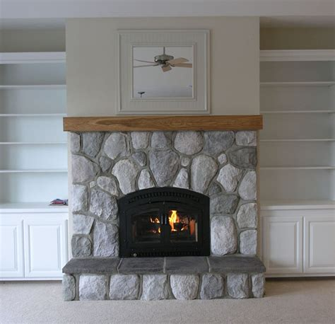 marble fireplace surround and wooden white mantel with lucite table and zebra fireplace designs from to contemporary