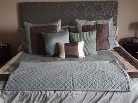 make your own headboard drew from the top make your own headboard