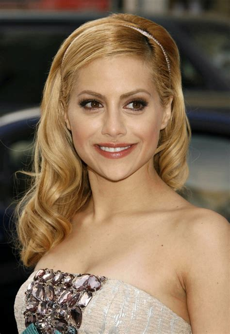 brittany murphy movies brittany murphy movie quotes quotesgram