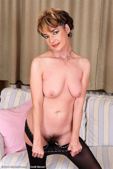 lovely milf eszti flaunt her hairy kitty moms archive