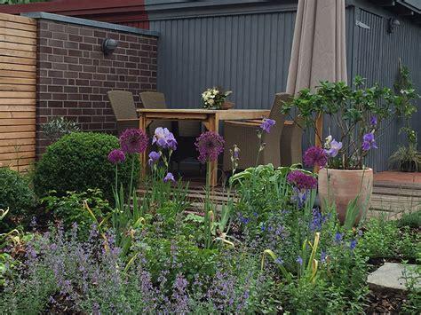 Garten Und Landschaftsbau Greven by Gartenanlage In Greven Garten Und Landschaftsbau