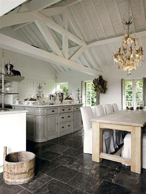 cuisine flamant 50 best flamant images on flamingo lounges