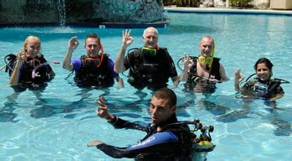 st thomas scuba diving usvi dive center jj divers