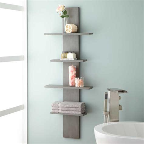wulan hanging bathroom shelf  shelves bathroom