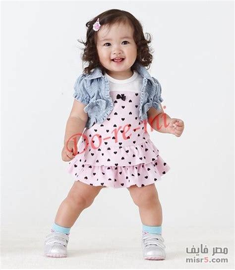 online shopping 12 fashion items for new year أحلى ملابس أطفال بنات 2014 صيف شتاء