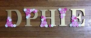 92 best little things images on pinterest canvases With delta phi epsilon wooden letters