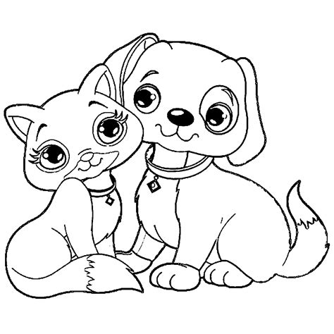 Best Of Princess Palace Pets Coloring Pages Collection