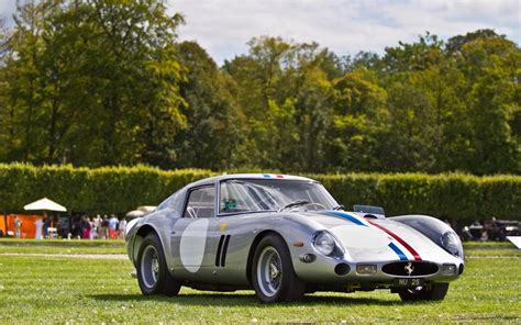 We explore the world's most expensive ferraris along with their backstories that explain why they cost as much as the gdp of a small country. $70 Million 1963 Ferrari GTO Becomes Most Expensive Car Ever Sold