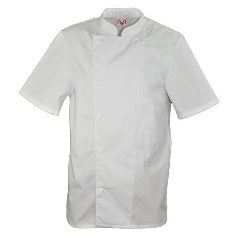 blouse de cuisine femme pas cher blouse cuisine pas cher
