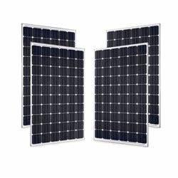 Solarworld Sw 250 : franklin electric solarworld sunmodule sw 285 8 swpm 265r 305709005 285 watt 8 panel solar kit ~ Frokenaadalensverden.com Haus und Dekorationen