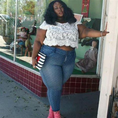 212 Best Ebony Bbw Board Images On Pinterest