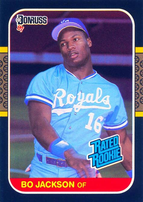 Shop a huge selection of baseball cards from 2021 at low prices. Baseball Field Dimensions #HotelsNearBaseballUsaHoustonTexas Code: 6726542796 #TricksandGuide ...