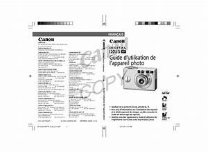 Multimetre Digital Mode D Emploi : mode d 39 emploi canon digital ixus v3 appareil photo ~ Dailycaller-alerts.com Idées de Décoration