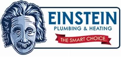 Plumbing Einstein Heating Relylocal
