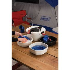 Coleman Portable Sink Uk by 1000 Images About Cing Emergency Supplies On