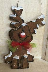 28 Best - Wooden Crafts For Christmas - pdf diy christmas
