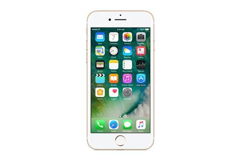 APPLE IPHONE 7 256GB, GOLD   RPShopee